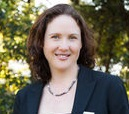 Seasoned principal appointed to head new Cammeray primary school