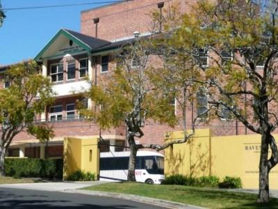 Parents taking elite school to court