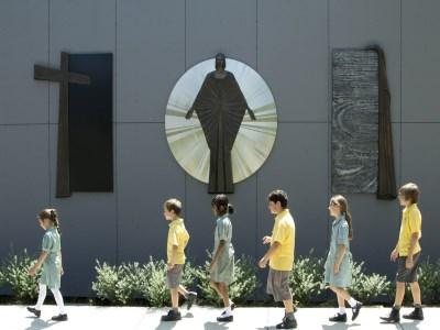 Catholic schools director slams school funding report
