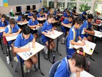 Report slams school autonomy as divisive