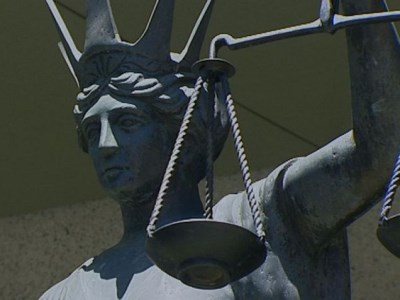 Sacked principals launch legal action