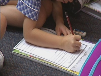 School autonomy linked to student achievement