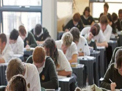 New school enrolment data revealed