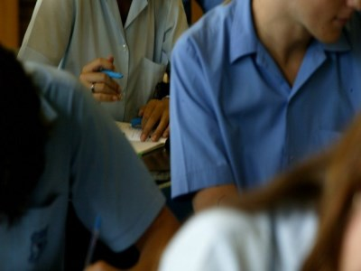 Schools to teach students about domestic violence prevention