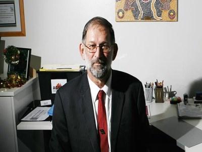 Principals demand radical overhaul of teacher selection
