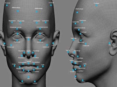 Should schools be using biometric technology?