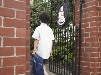 Single-sex schools outperforming co-ed – study