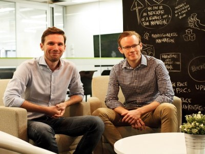 Start-up takes edge off private school fees