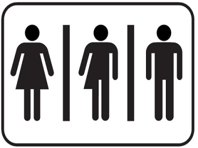 Students can now nominate gender as 'X'