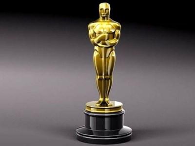 Former Melbourne student wins Oscar