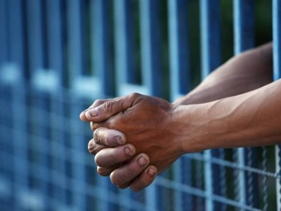 Teacher jailed over encounters with student