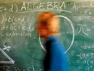 Teacher shortage looming, warns director