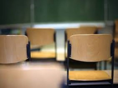 Teacher threatened after making religious remarks