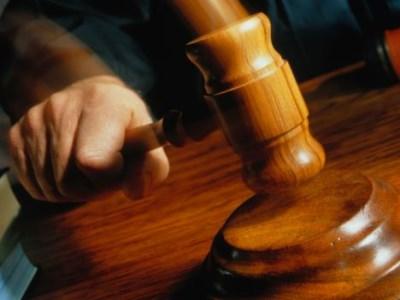 Teacher wins discrimination lawsuit against school