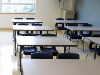 Teachers 'too scared' to return to school