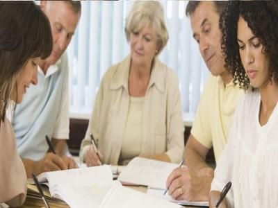 The Principal Certification Program explained
