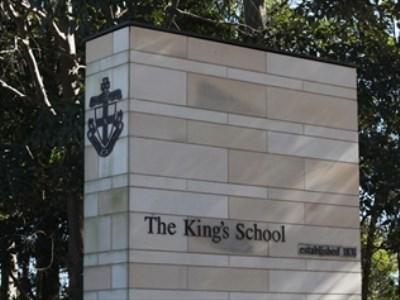 Top private school probed over 'animal cruelty'
