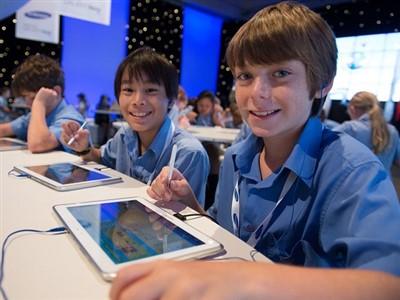 'Transformative' new maths resource announced