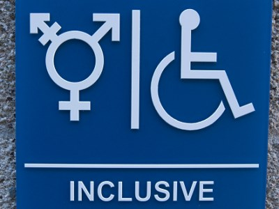 Mandatory transgender policy announced for schools