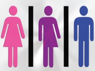 What do transgender students mean for single-sex schools?