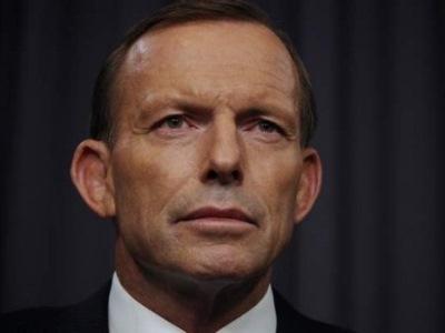 Union urges rejection of Abbott plan to 'end' free public education