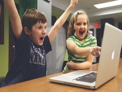 Help or hindrance? Technology and learning outcomes