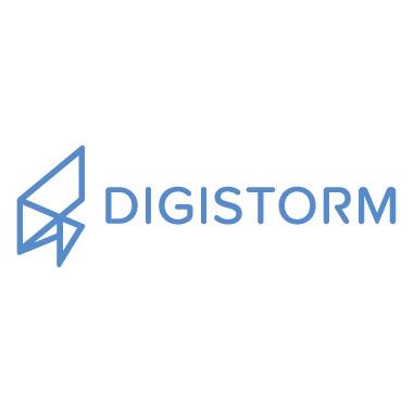 Digistorm