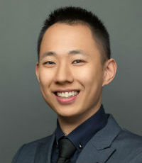 Thomas Jiyun Tang, AUSUN Finance