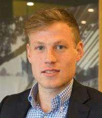 Thomas De Fegely, Rising Tide Financial Services