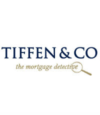 4 TIFFEN & CO