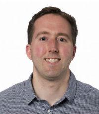 Tim Barlow, Director of technology innovation, St Leonard's College