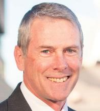 Hot List 2014: Tim Brown