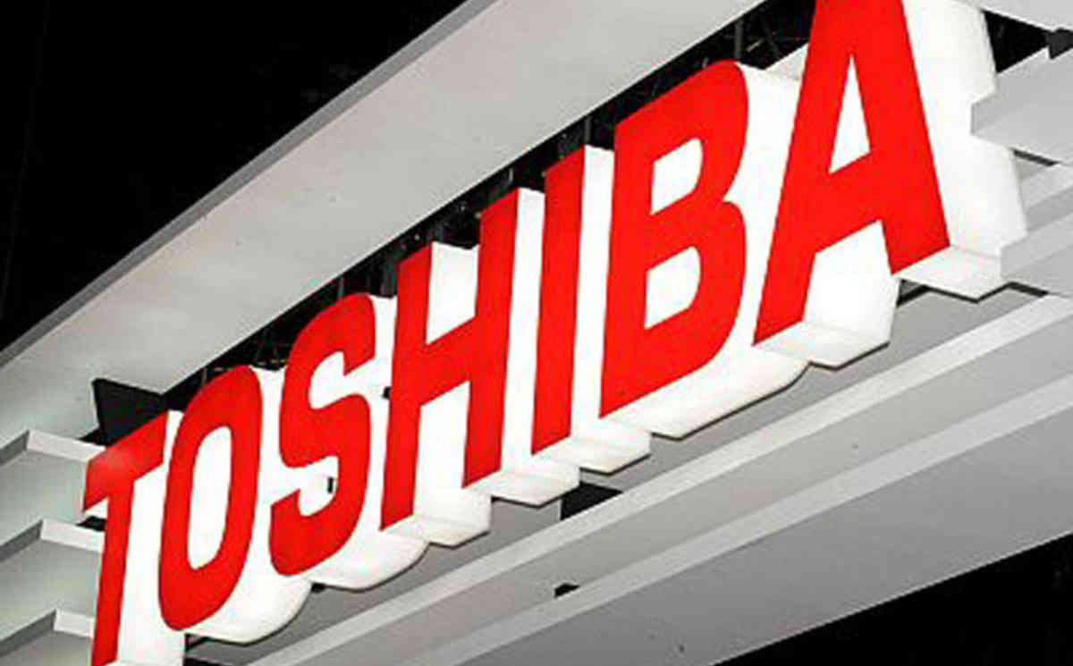 Three lessons HRDs can learn from the Toshiba scandal