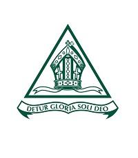 TRINITY GRAMMAR SCHOOL