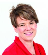 10 Trish Marsden, O'Hagan Home Loans and Insurance