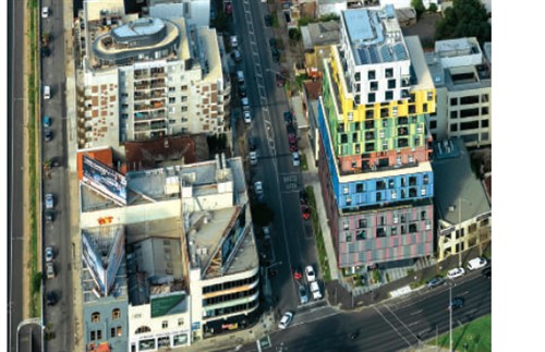 VIC Excerpt from the 2019 April Market report - Get It Right Finance