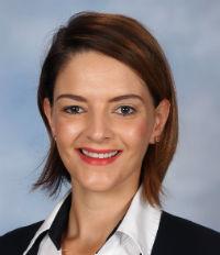 Vanessa Noonan, Digital pedagogy and innovation head, Sheldon College