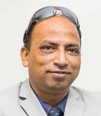 24 Vishal Gupta, Unique Finance Services