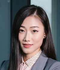 Xijing (Vivian) Wu, Ayers Financial Group