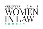Women in Law Summit