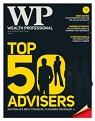 Wealth Professional issue 1.01