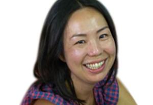 HR in the hot seat: Wai Quen Chan, APJ HR director at Intel
