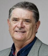 Wayne Sawyer, Director of research, School of Education, Western Sydney University