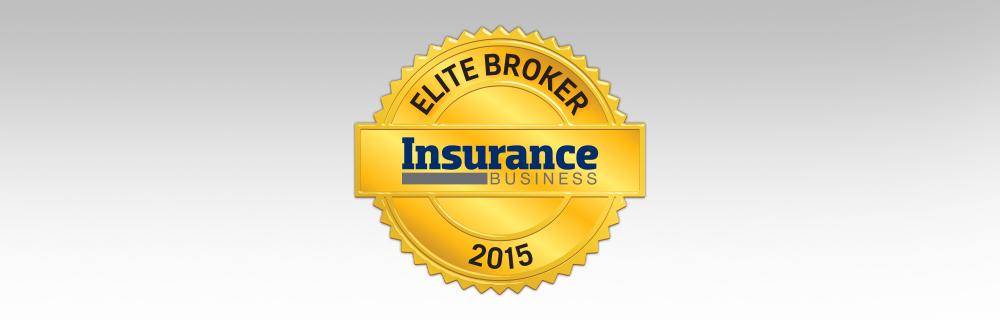 Who is Australia's best insurance broker?