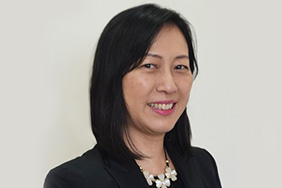 HR in the Hot Seat: Whee Wah Ng, HR Director - Asia, Adecco Group