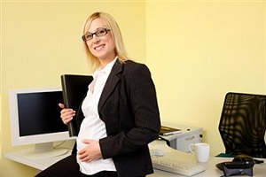 Worker sacked for morning sickness awarded compensation