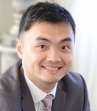 Xin (Michael) Jin, MXJ Finance