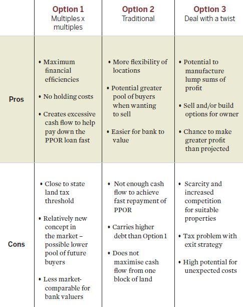 Payday loans potranco image 6