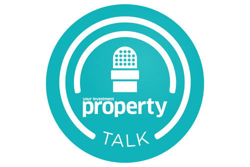 Episode 6 - Sep 2019 - Debunk myths about commercial property for unbelievable returns
