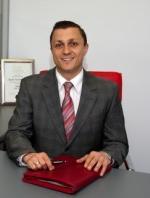 Daniel D'Assisi
